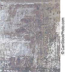 maio, uso, papel, fundo, textura