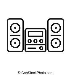illustrations de maison audio 3 154 images clip art et illustrations libres de droits de maison. Black Bedroom Furniture Sets. Home Design Ideas