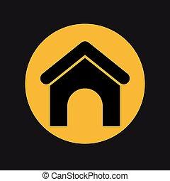 maison, conception