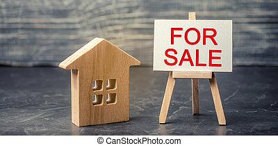"""maison, home., agent, bois, services., propriété, """"for, dollars, agent immobilier, housing., propriété, sale""""., vrai, vente, inscription, apartments., affordable"""
