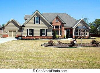 maison, vendre