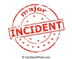 Incident Clipart and Stock Illustrations. 1,384 Incident ...