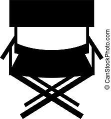 Make up stool
