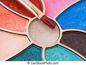 Makeup Chemicals Used In Fashion Industry - Fashion...