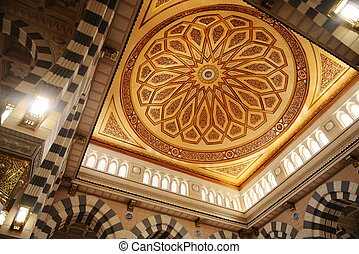 makkah, kaaba, hajj, moslims