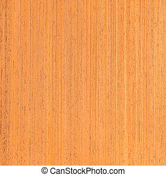 makore wood texture, wooden interior
