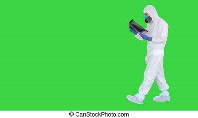 maladie, antibactérien, poumons, protecteur, infectieux, ...