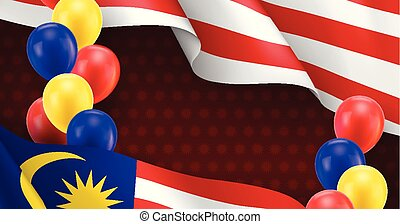 Dating-Website für Malaysianer Mate 1 Dating-App