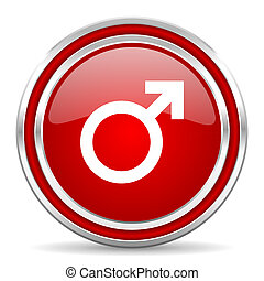 male gender icon