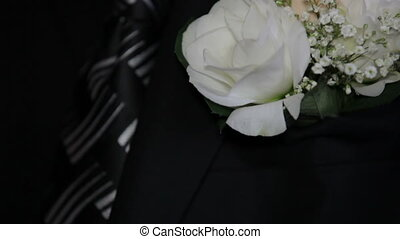 Male suit for wedding  HD