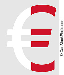 Maltese Euro