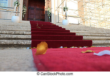 Maltese wedding