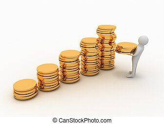 collect money illustrations and clipart 2 632 collect money royalty