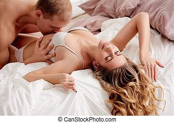 Nylon stocking porn pics