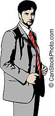 man_in_suit(10).jpg