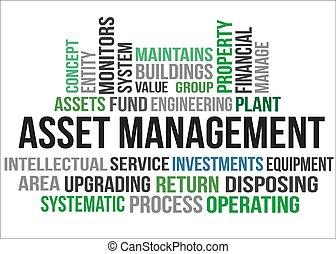 management, aanwinst