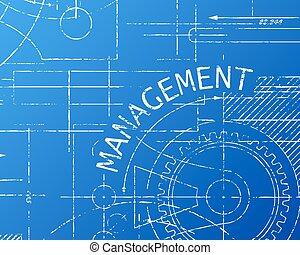 Compliance blueprint machine compliance word with gear clip management blueprint machine malvernweather Image collections