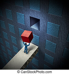 Management-Solutions - Management solutions closing the gap...