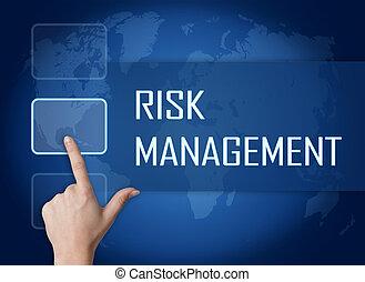 management, verantwoordelijkheid