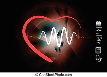 Managing Heart Health