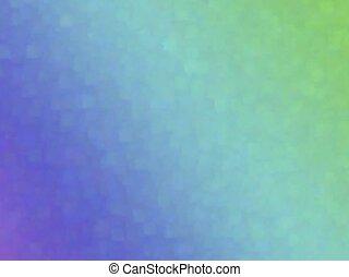 manchado, gradiente, monotone, abstratos, malha, fundo