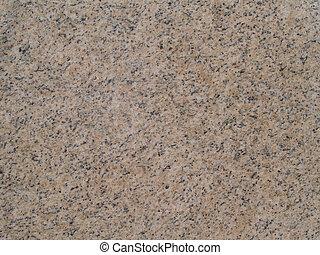 manchado, marbled, grunge, textura