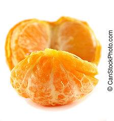 Mandarin 5