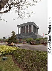 mandarin tree for Ho Chi Minh City