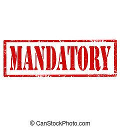 mandatory-stamp