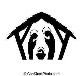 manger illustrations and clipart 2 702 manger royalty free rh canstockphoto com clipart of manger scene manger clipart free