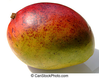 Mango - Ripe mango