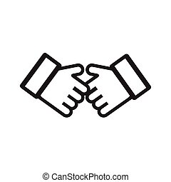 mani, icone