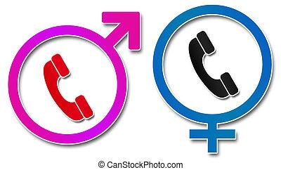 Weibliche Sexting Bilder