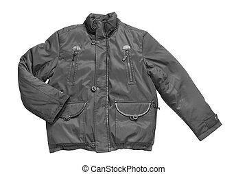 man\\\'s jacket