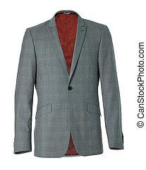 Textured Style jacket High Quality XXL!