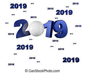 Many Handball 2019 Designs