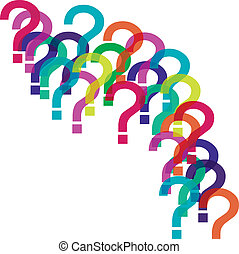 many questions - Search for the answer to all questions