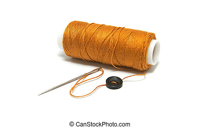 Many tools for handicraft