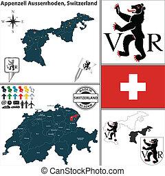 Appenzell ausserrhoden Stock Photos and Images 47 Appenzell
