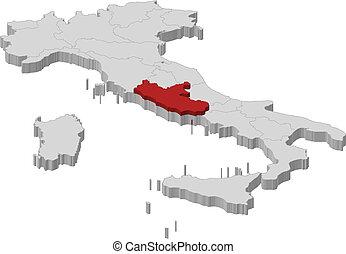 Lazio Clipart Vector and Illustration 140 Lazio clip art vector EPS