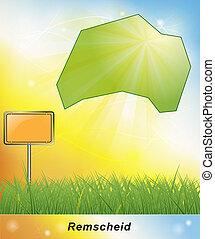Remscheid Clipart and Stock Illustrations 69 Remscheid vector EPS