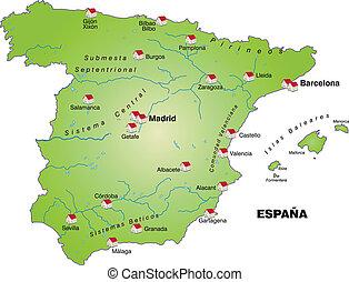 Sabadell Stock Illustration Images 26 Sabadell illustrations
