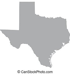 U.S. state of Texas