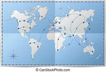 map_world_travel_01