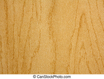 Maple Formica Background - Maple Formica Wood Grain Textured...
