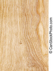 Maple Wood Background - Natural Finish Maple Wood Grain...