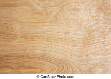 Maple Wood Background - Natural Finish Maple Wood Grain ...