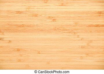 Maple wood panel texture background