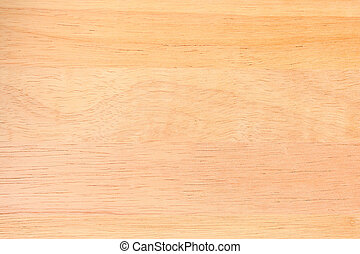 Maple wood texture background