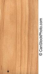 Maple Wood Texture